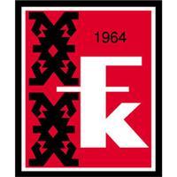 Folklor Kurumu