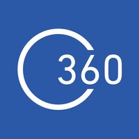 Brand Manager 360