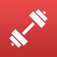 TrainingTime - Exercise & Workout Trainer