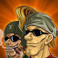 XForce Online
