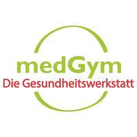 medGym - WieFit