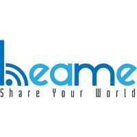 Beame Communication
