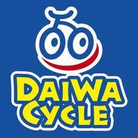 DAIWA CyCLE