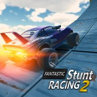 Fantastic Stunt Racing 2