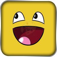 En Eğlenceli ve Komik Zil Sesleri