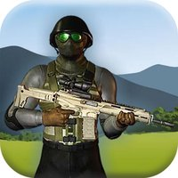 Death Shooter Zombies War - Defense Your Base