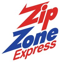 Zip Zone Express Mobile