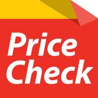 PriceCheck MTN