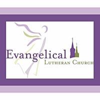 EvANGELical Lutheran Church - Frederick, MD