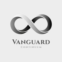 Vanguard Continuum Assist App