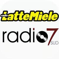 LatteMieleBasilicata-Radio7sud