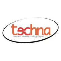 Techna