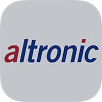 Altronic