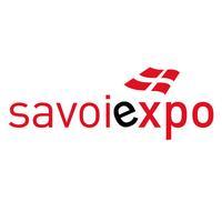 Savoiexpo