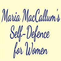 Maria MacCallum