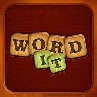 Word-It