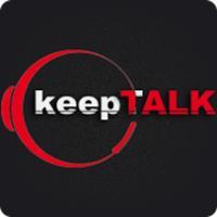KTalk Dialer - VOIP phone