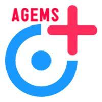 agems