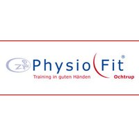 Physio Fit Ochtrup