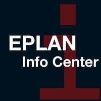 EPLAN Info Center