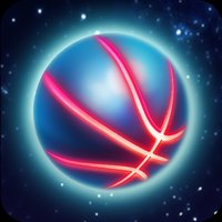 StarDunk - Online Basketball in Space