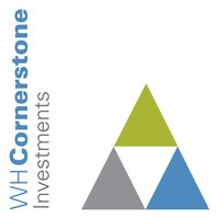 WH Cornerstone Client Portal