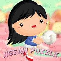 toddlers jigsaw puzzle activities for preschoolers