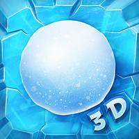 Snowball Effect 2