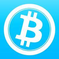 仮想通貨ニュース&価格・チャートアプリ「ビット速報」