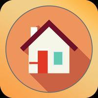 Home Design - around pro