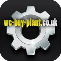 We Buy Plant