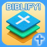 Biblify Your Screen