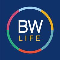BeWell Life