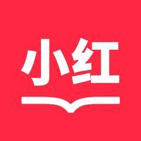 小红书城app-文字记录美好瞬间