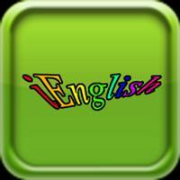 iEnglish - 传说中的英语神器