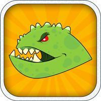 Monster Playground Clash Free
