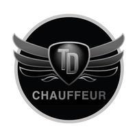 TD CHAUFFEUR