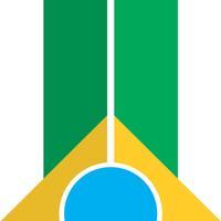 ABMI - Associação Brasileira