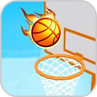 Fill Basketball Xplus