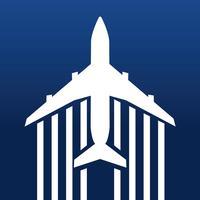 SNA - Sindicato Nacional dos Aeronautas