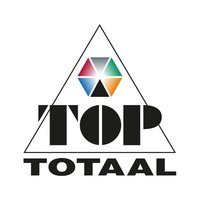TOP Totaal