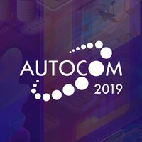 Autocom 2019