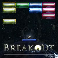 Down Down Breakout
