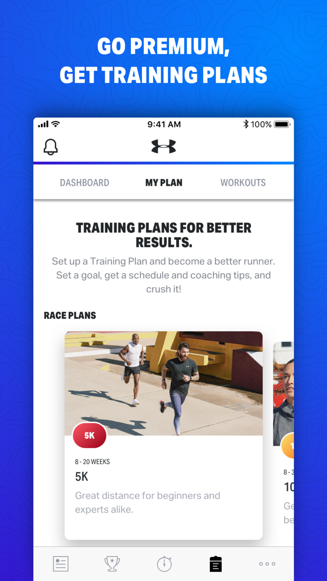 Map My Fitness by Under Armour App for iPhone - Free ... Map My Fitness App on iphone maps app, jawbone up app, pinterest app, daily leg workout app, pact app, measure stress app, dd buddy app,