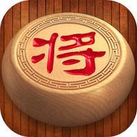 中国双人象棋