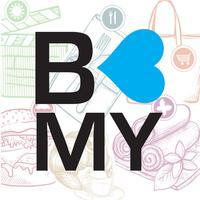 B-MY München 2019