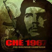 Che 1967