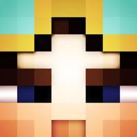 Skins Box for Minecraft PE