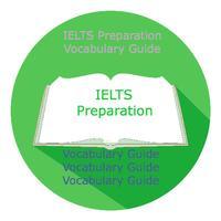 Ielts Preparation Guide Voc