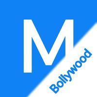 Movieskip Bollywood